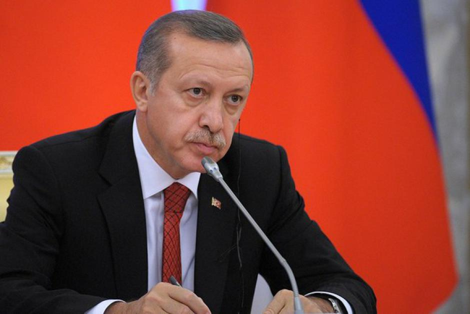 Turquie :