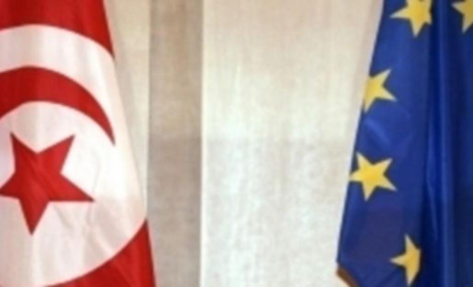 UE-Tunisie :Non aux diktats du FMI