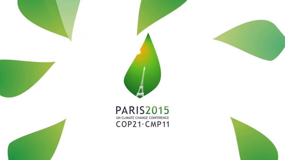 Climat/G7 : « L'intervention des peuples est urgente »