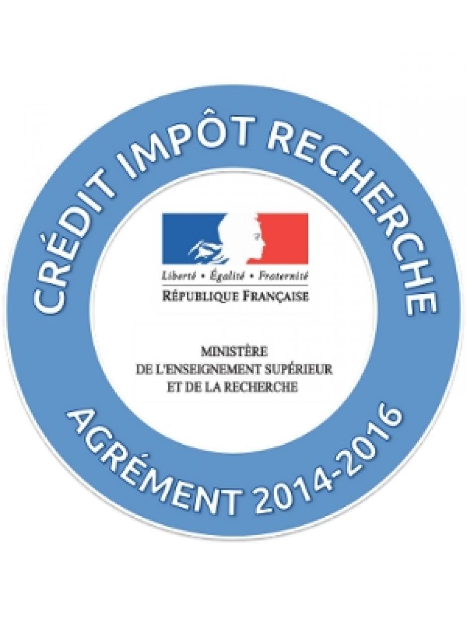 Le scandale du Crédit –Impôt Recherche continue