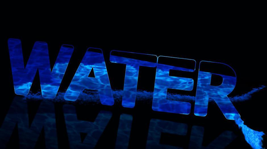 Droit à l'eau : surmonter l'infranchissable mur des profits des multinationales de l'eau !